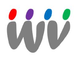 Logo der Wahlverwandtschaften Nürnberg eG (c) Dominik Henrich